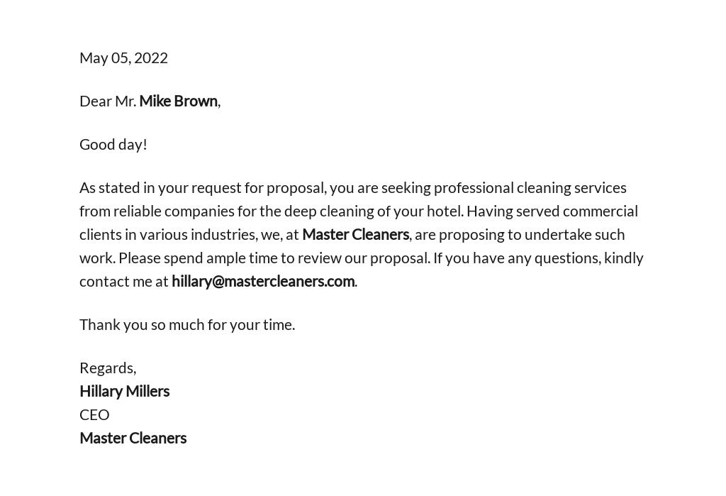 Cleaning Bid Proposal template 1.jpe