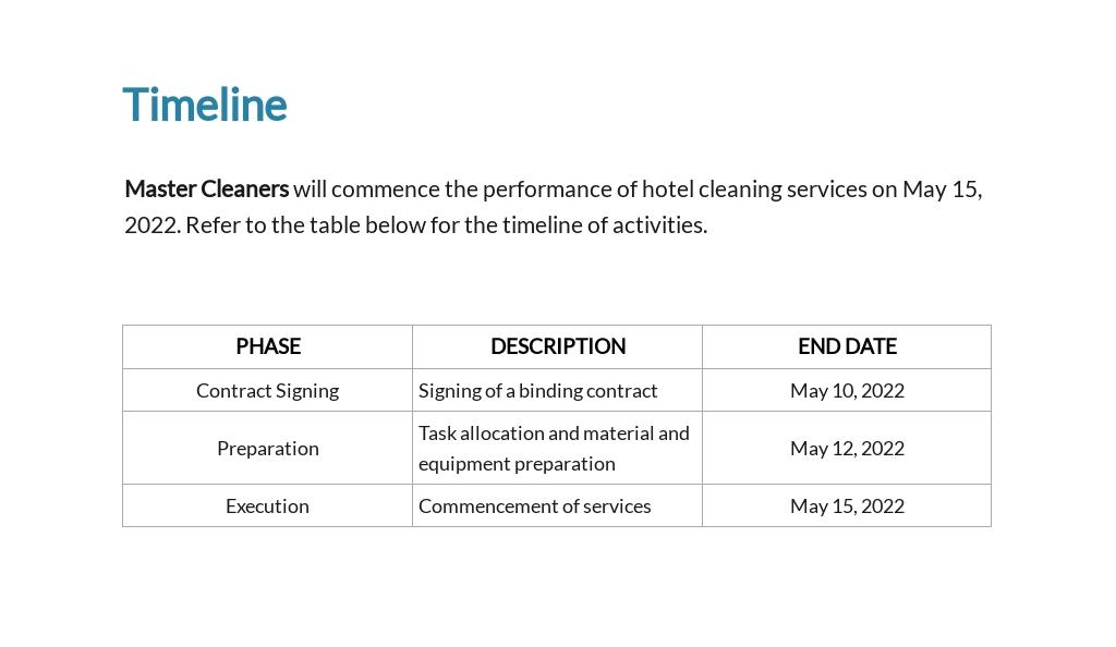 Cleaning Bid Proposal template 3.jpe