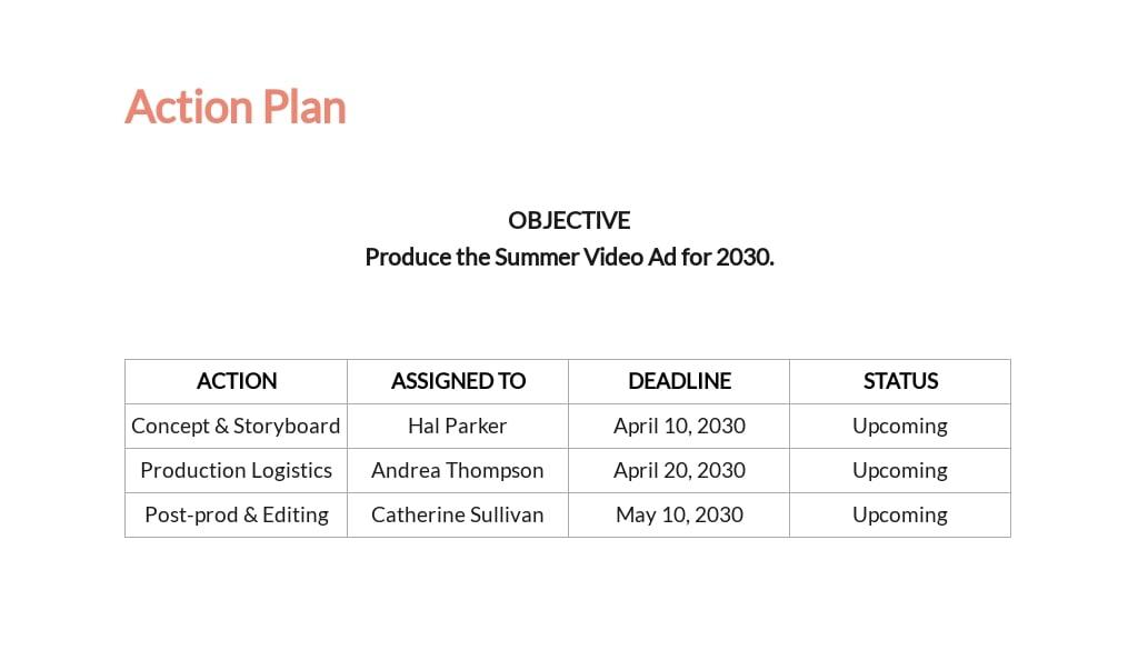 Project Management Proposal Template 2.jpe