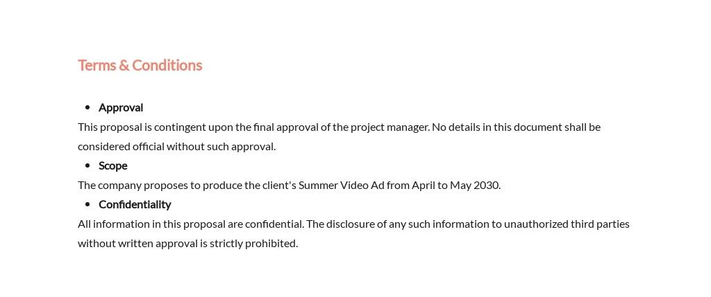 Project Management Proposal Template 5.jpe