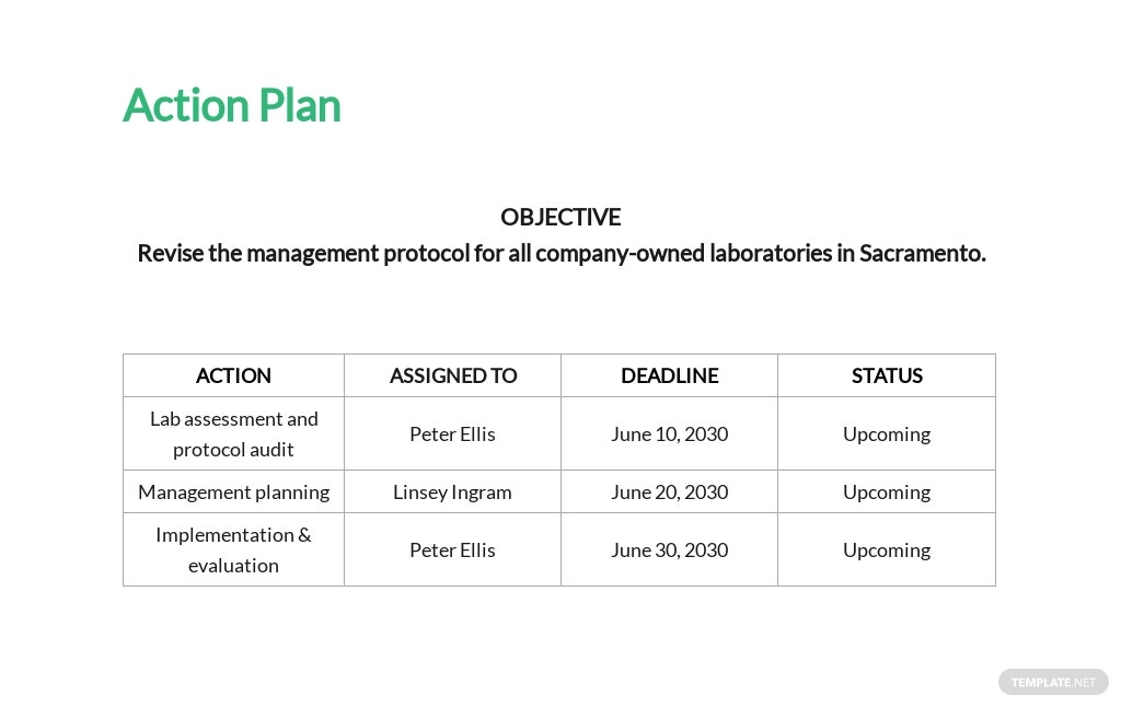 Facilities Management Proposal Template 2.jpe