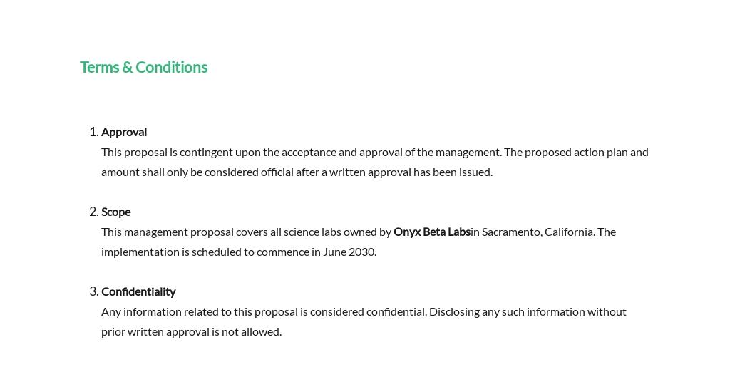 Facilities Management Proposal Template 5.jpe