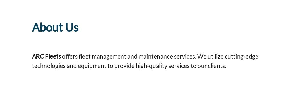 Fleet Management Proposal Template 1.jpe