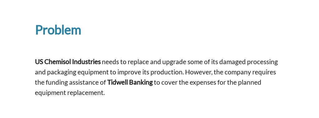 Small Business Loan Proposal Template 3.jpe