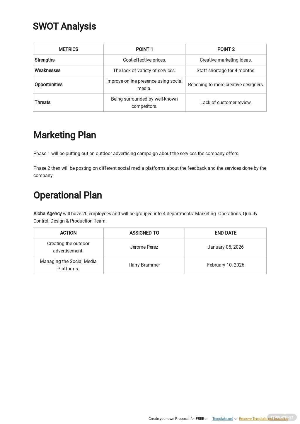Outdoor Advertising Agency Business Plan Template 2.jpe