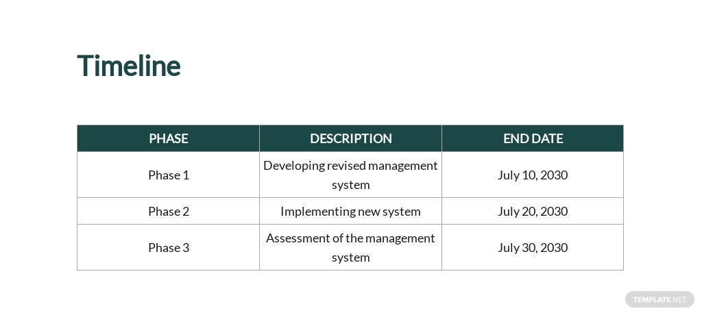 Proposal for HR Management System Template 2.jpe