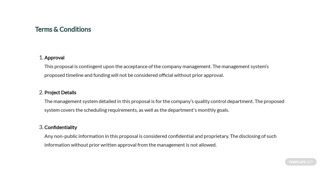 Proposal for HR Management System Template 5.jpe