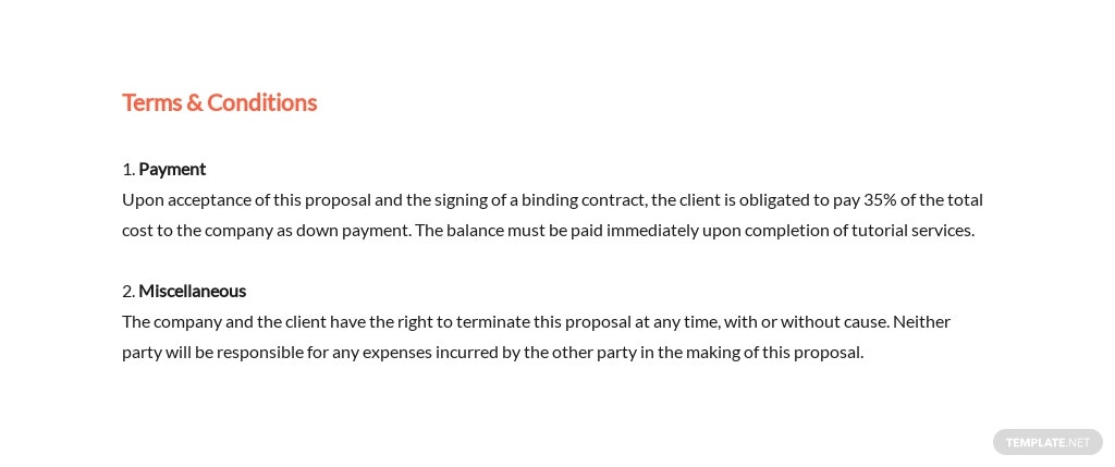 Contract Work Proposal Template 5.jpe