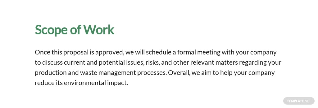 Consulting Work Proposal Template 2.jpe