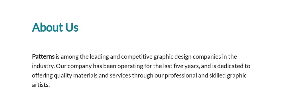 Graphic Design Bid Proposal Template 1.jpe