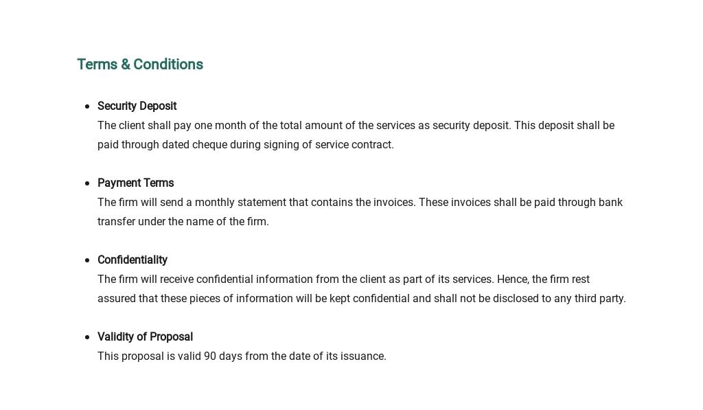 Free Sample Accounting Proposal Template 5.jpe