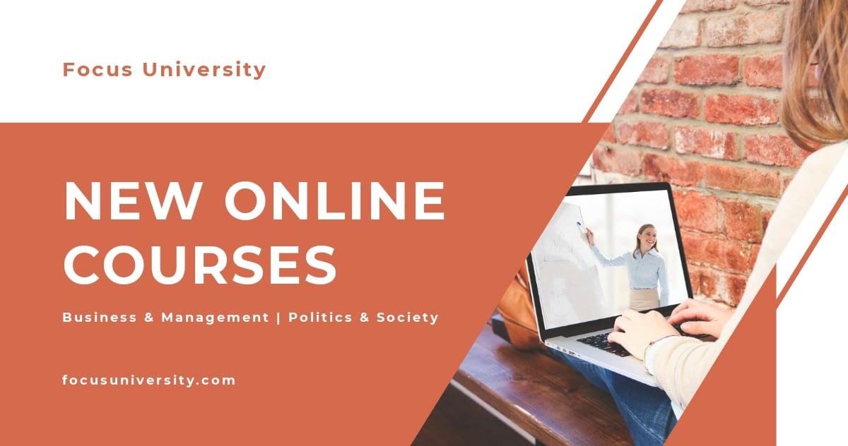 Free Online Courses Linkedin Post Template.jpe