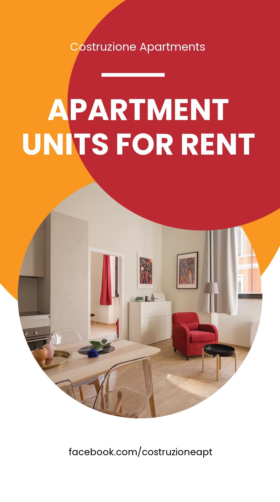 Free Apartment Rental Whatsapp Template.jpe