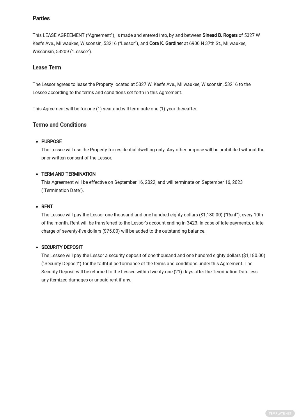 Free Lease Agreement Template 1.jpe
