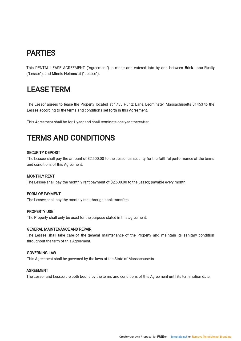 Rental Lease Agreement  1.jpe