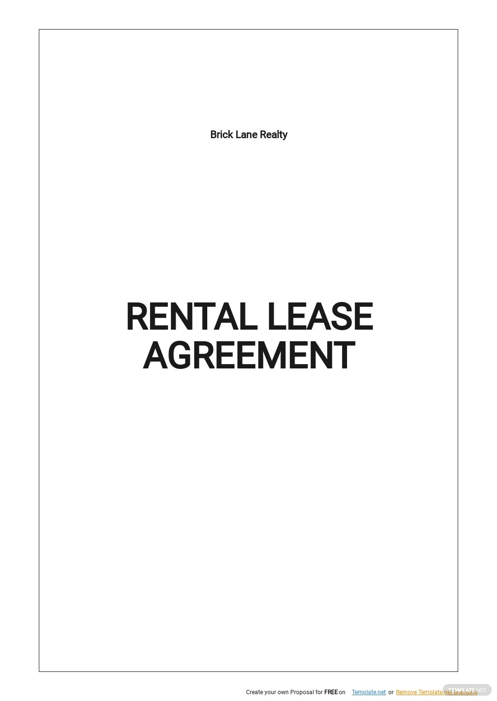 Rental Lease Agreement .jpe