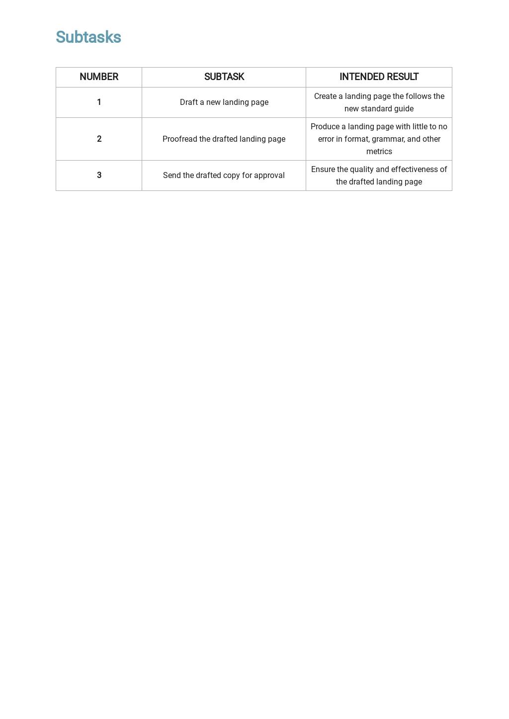 Agency Critical Path Analysis Template 2.jpe