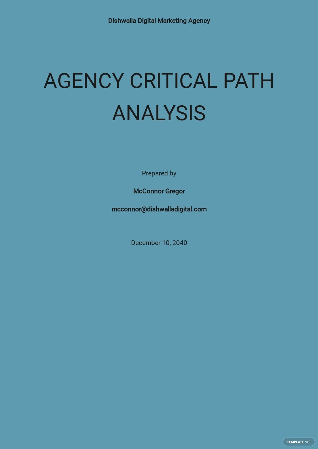 Agency Critical Path Analysis Template.jpe