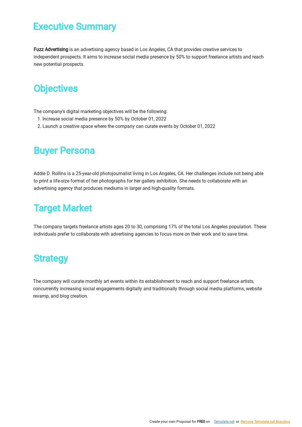 Agency Digital Marketing Plan Template 1.jpe
