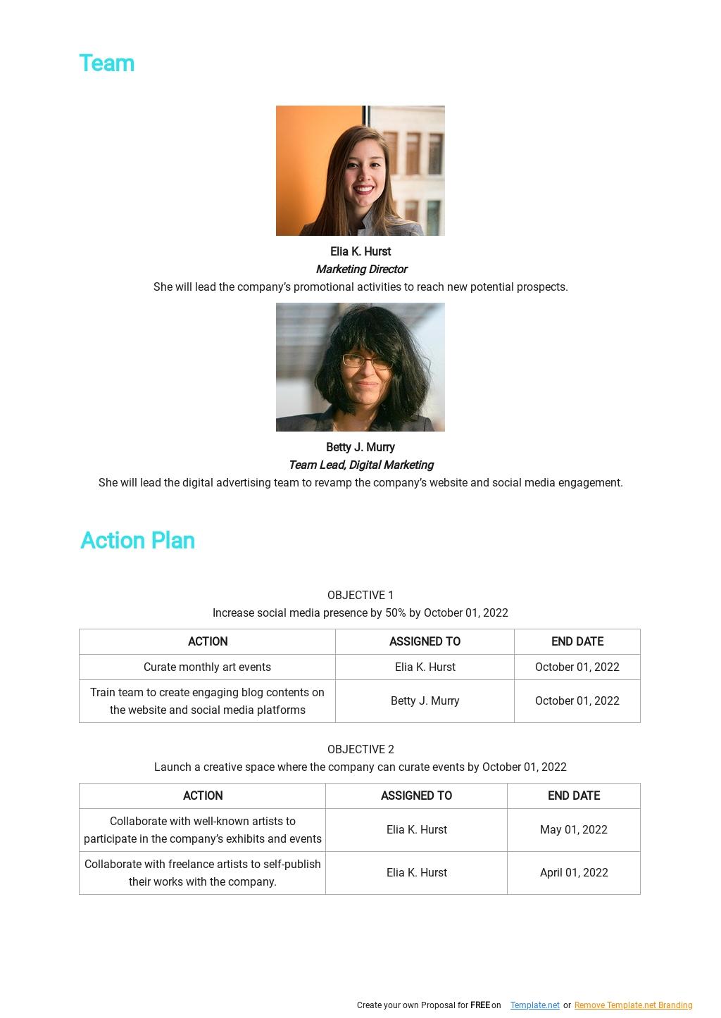 Agency Digital Marketing Plan Template 2.jpe