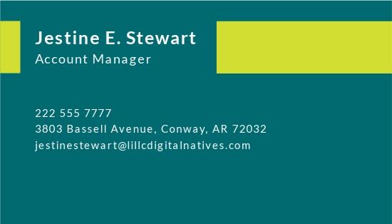 Digital Marketing Agency Business Card Template 1.jpe