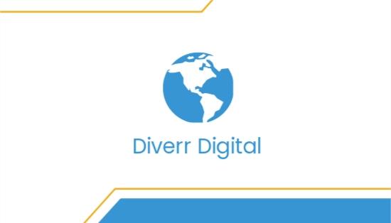 Digital Agency Business Card Template.jpe