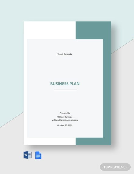 Professional Advertising Agency Business Plan