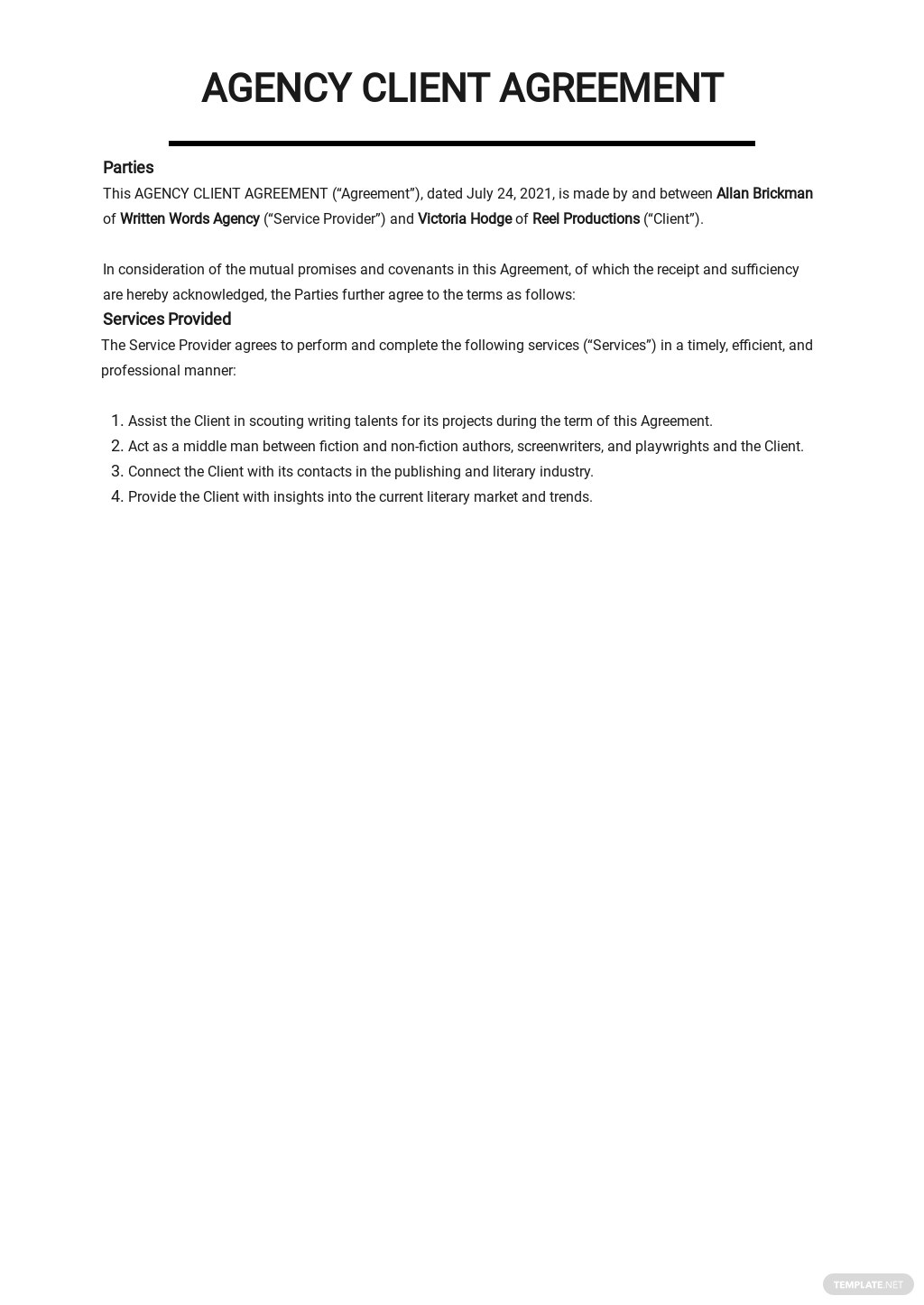 Agency Client Agreement Template.jpe