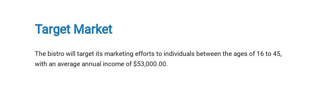 Marketing Startup Proposal Template 2.jpe