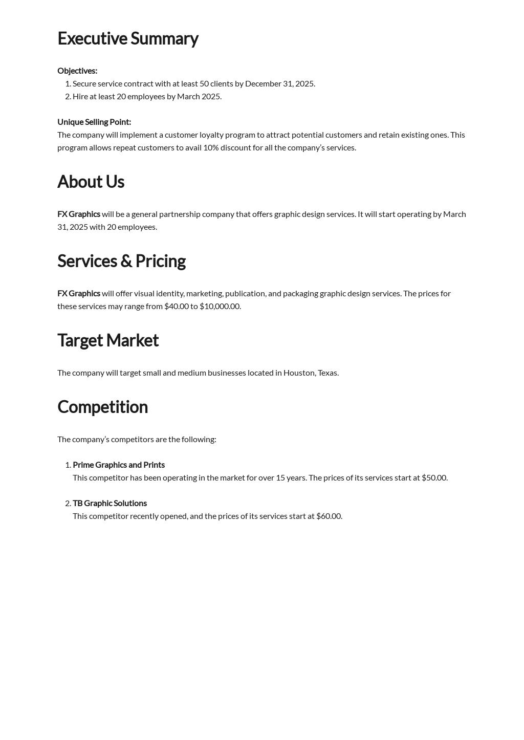 Lean Startup Business Plan Template 1.jpe