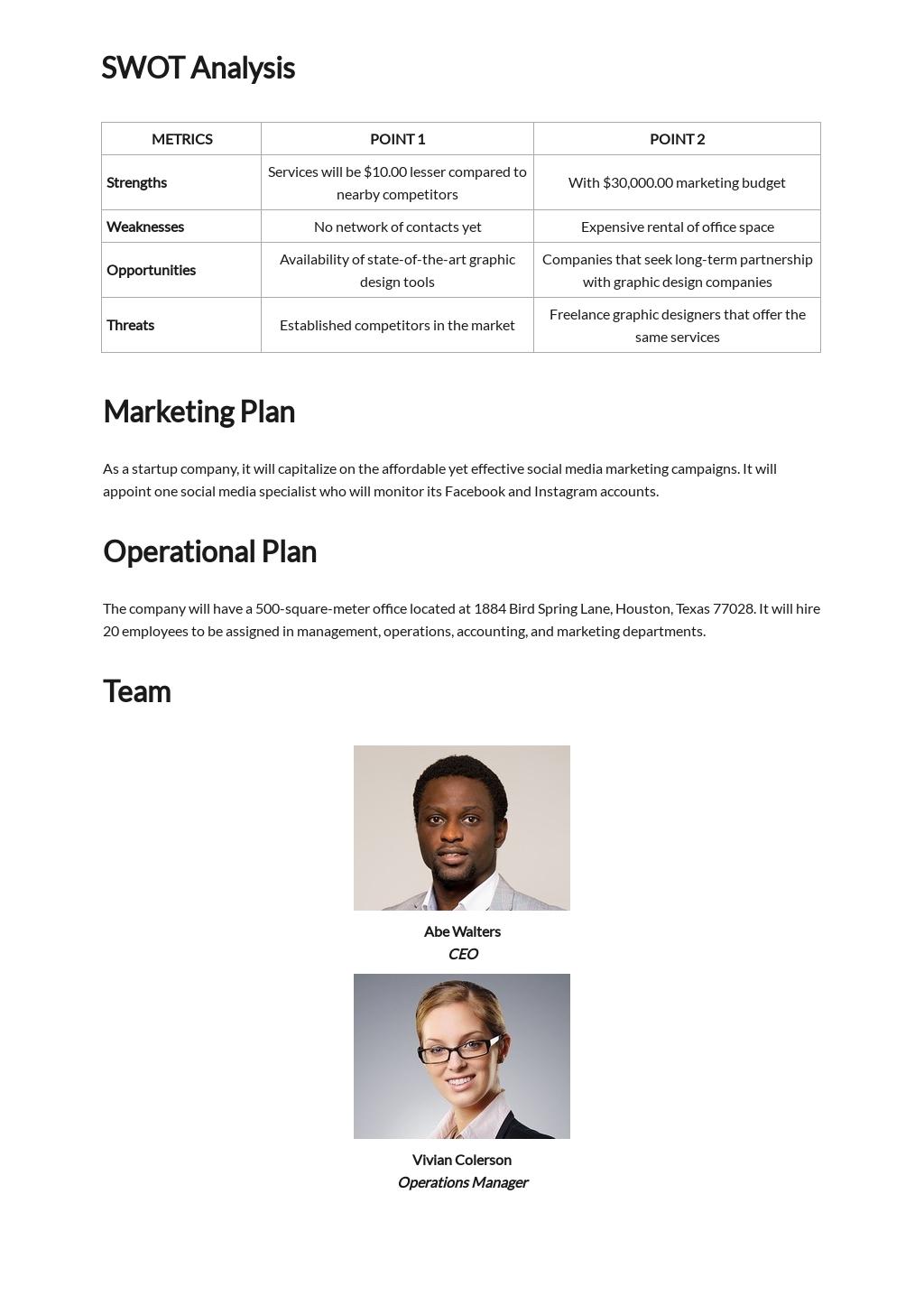 Lean Startup Business Plan Template 2.jpe