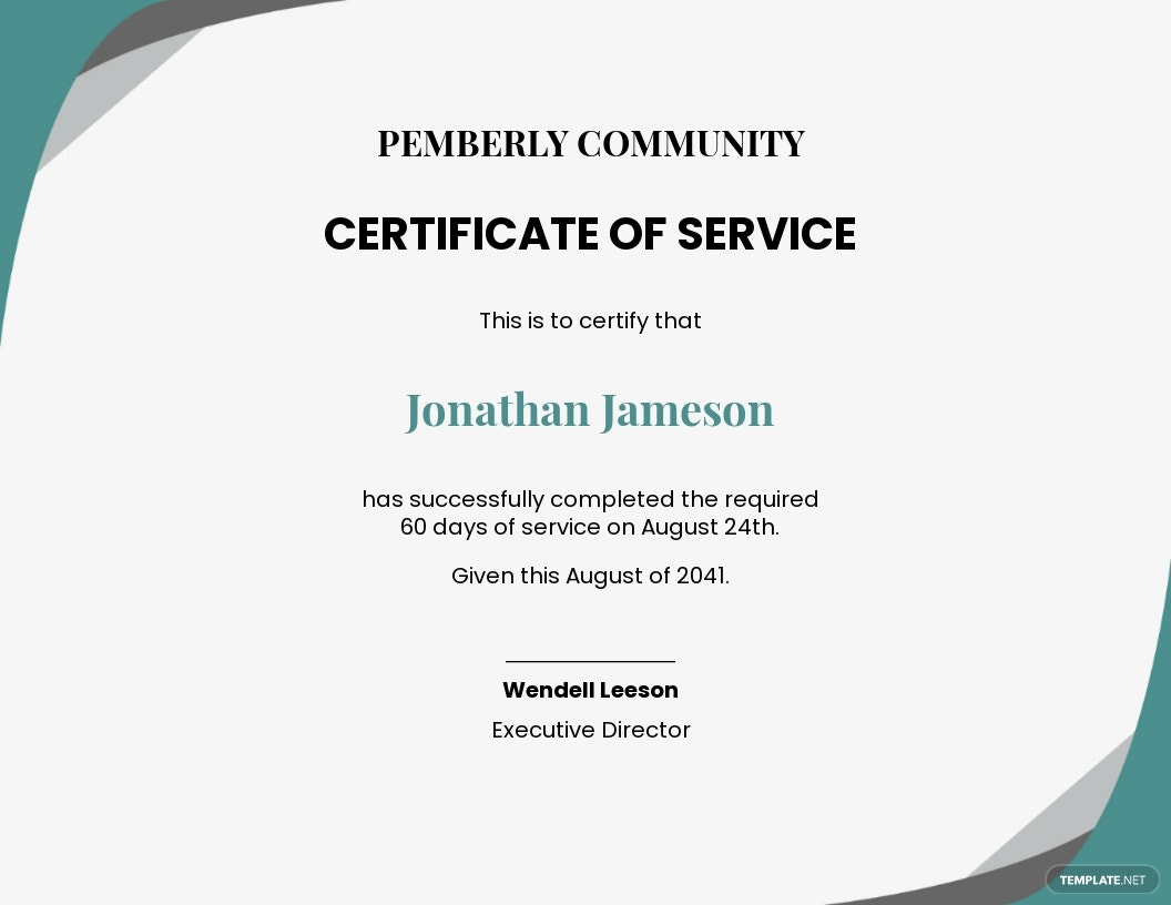 Service Certificate Template.jpe