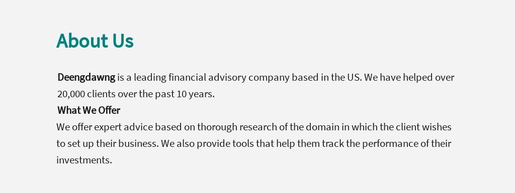 Business Financial Analyst Job Description Template 1.jpe