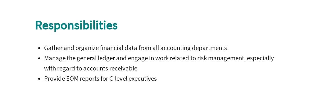Business Financial Analyst Job Description Template 3.jpe