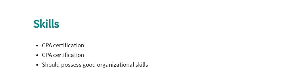 Business Financial Analyst Job Description Template 4.jpe