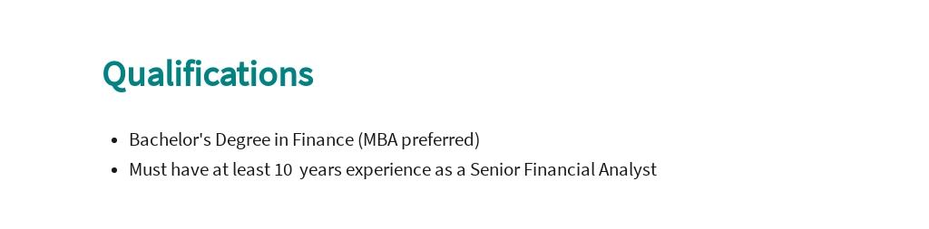 Business Financial Analyst Job Description Template 5.jpe