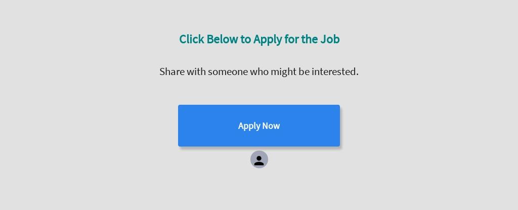 Business Financial Analyst Job Description Template 7.jpe