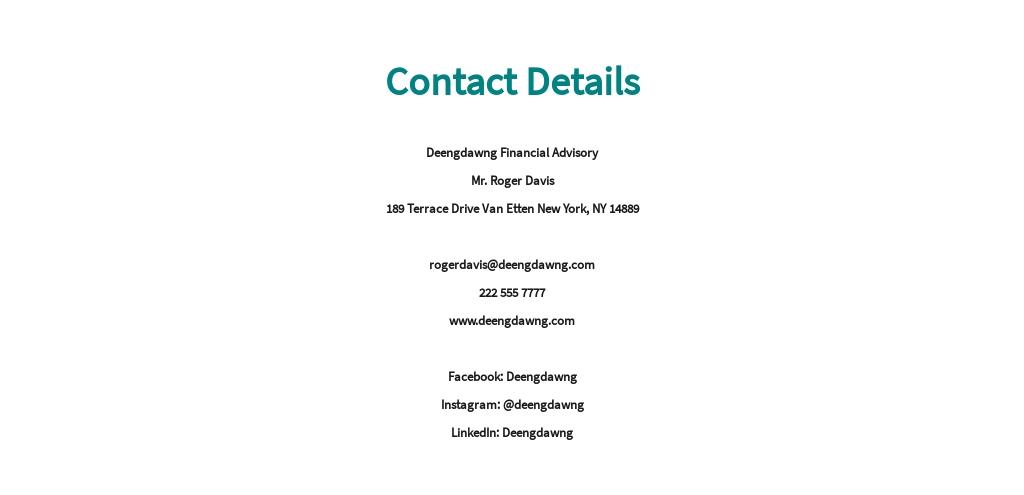 Business Financial Analyst Job Description Template 8.jpe