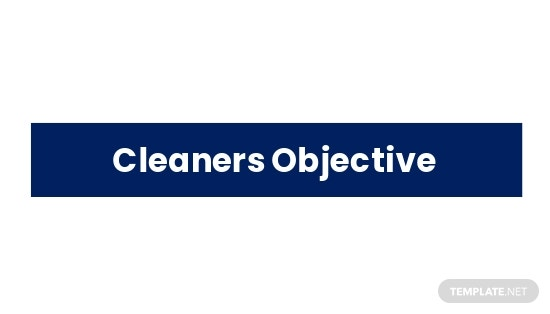 Janitorial  Office Cleaning Business Card Template.jpe