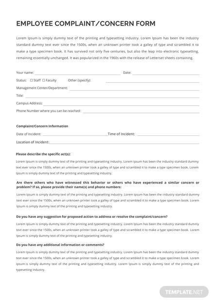 position request form to hr template  download 67  forms in word