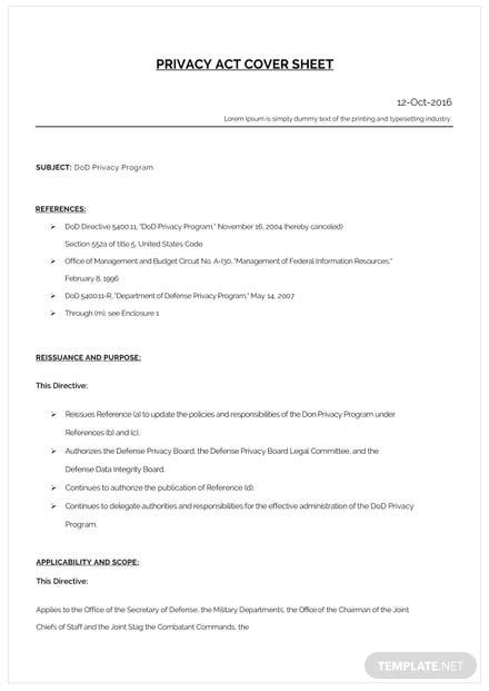 free civil case cover sheet template  download 239  sheets