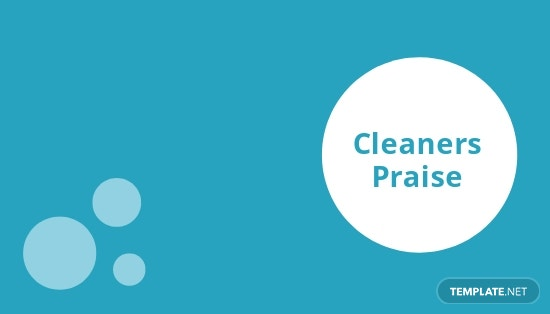 Sample Cleaning Business Card Template.jpe