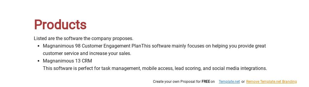 Pricing Proposal Template 2.jpe