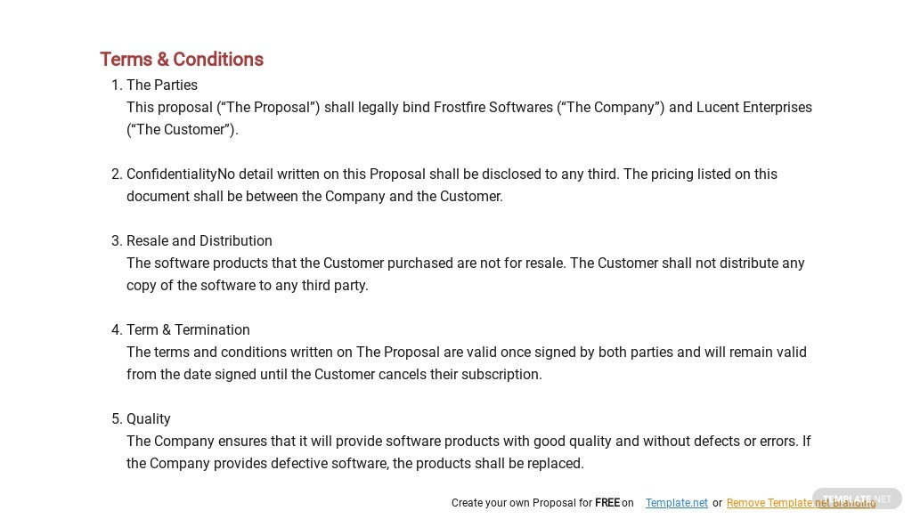 Pricing Proposal Template 5.jpe