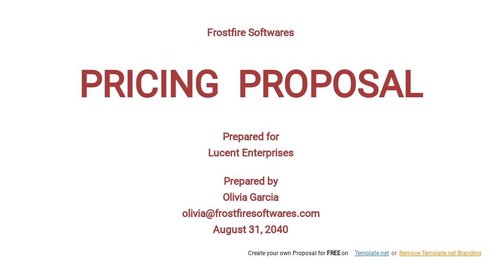 Pricing Proposal Template.jpe
