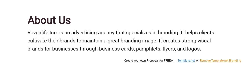 Simple Graphic Design Proposal Template 1.jpe