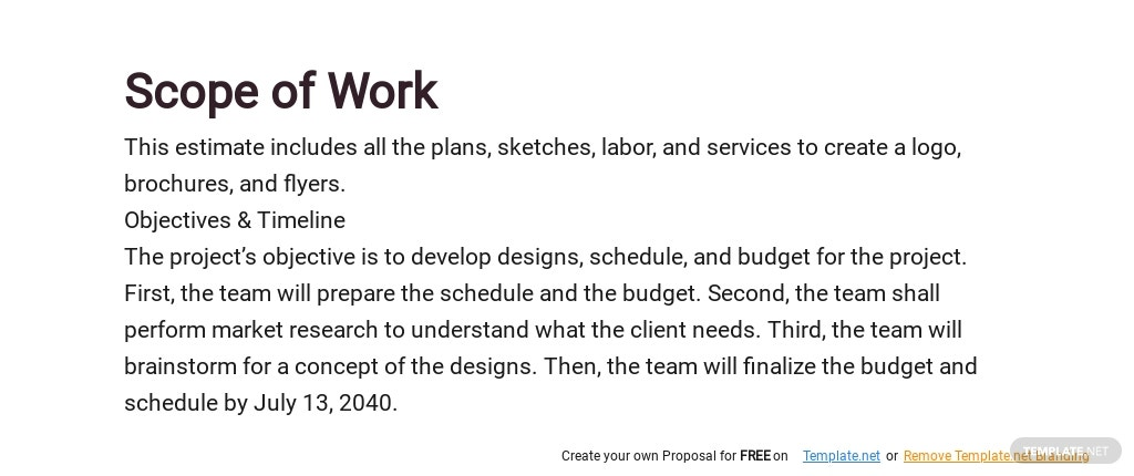 Simple Graphic Design Proposal Template 2.jpe