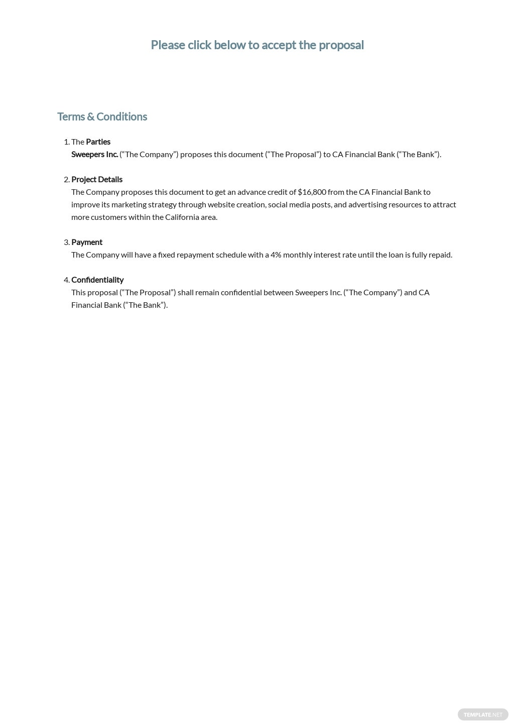Cleaning Service Marketing Proposal Template 2.jpe