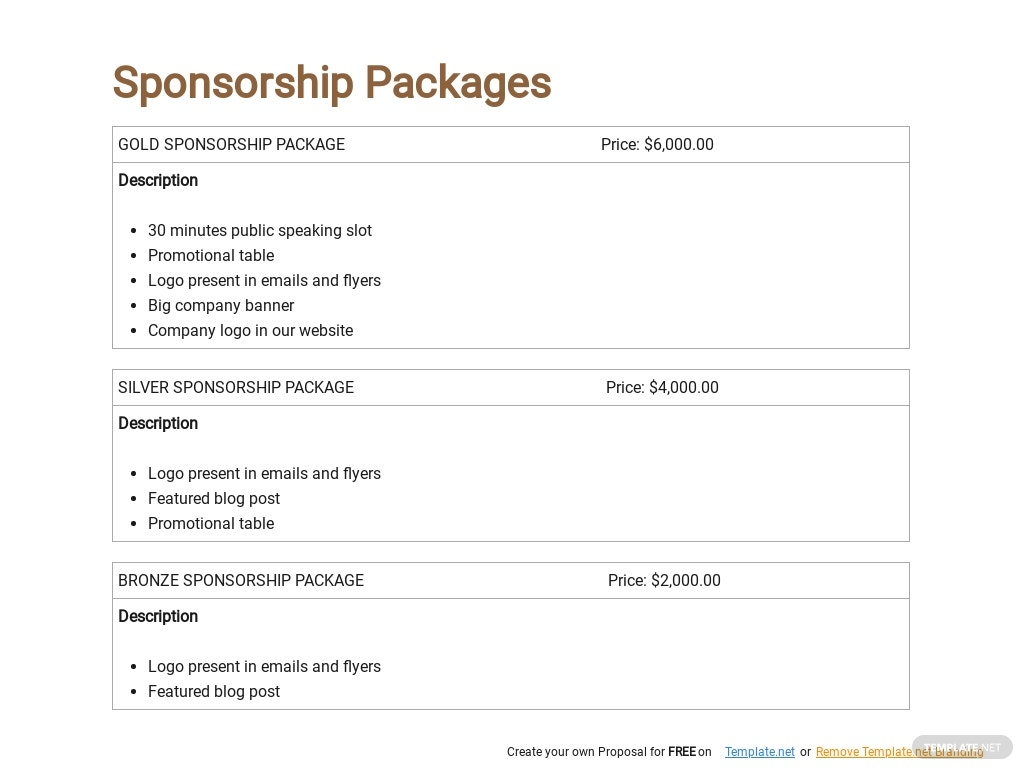 Charity Event Proposal Template 5.jpe