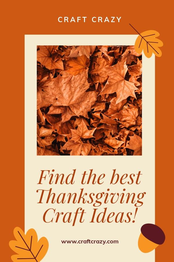 Thanksgiving Pinterest Pin Template.jpe